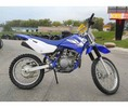 Thumbnail 2006 YAMAHA TT-R125 / TT-R125E / TT-R125LW / TT-R125LWE SERVICE REPAIR MANUAL DOWNLOAD!!!