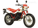 Thumbnail 1987 YAMAHA TW200T SERVICE REPAIR MANUAL DOWNLOAD!!!