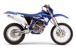 Thumbnail 2004 YAMAHA WR450F MOTORCYCLE SERVICE REPAIR MANUAL DOWNLOAD!!!