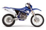 Thumbnail 2004 YAMAHA WR450F MOTORCYCLE SERVICE REPAIR MANUAL DOWNLOAD!!!