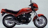 Thumbnail Yamaha XS250 / XS360 / XS400 Twins Service Repair Manual 1975 1976 1977 1978 Download!!!