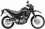 Thumbnail 2004 YAMAHA XT660R / XT660X SERVICE REPAIR MANUAL DOWNLOAD!!!