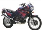 Thumbnail YAMAHA XTZ750 SERVICE REPAIR MANUAL 1996 1997 1998 1999 2000 2001 DOWNLOAD!!!