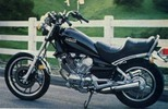 Thumbnail 1993 YAMAHA XV500K VIRAGO SERVICE REPAIR MANUAL DOWNLOAD!!!