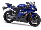 Thumbnail 2008 YAMAHA YZF-R6X / YZF-R6C SERVICE REPAIR MANUAL DOWNLOAD!!!