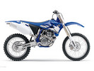 Thumbnail 2005 YAMAHA YZ450F / YZ450T SERVICE REPAIR MANUAL DOWNLOAD!!!