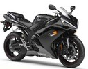 Thumbnail 2007 YAMAHA YZF-R1 / YZF-R1W MOTORCYCLE SERVICE REPAIR MANUAL DOWNLOAD!!!