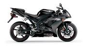 Thumbnail 2006 YAMAHA YZF-R1W / YZF-R1WC MOTORCYCLE SERVICE REPAIR MANUAL DOWNLOAD!!!