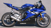 Thumbnail YAMAHA YZF-R6R / YZF-R6SR / YZF-R6RC / YZF-R6SRC SERVICE REPAIR MANUAL DOWNLOAD!!!