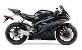 Thumbnail 2006 YAMAHA YZF-R6 MOTORCYCLE SERVICE REPAIR MANUAL DOWNLOAD!!!