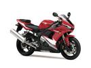 Thumbnail 2005 YAMAHA YZF-R6 MOTORCYCLE SERVICE REPAIR MANUAL DOWNLOAD!!!