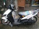 Thumbnail 2003 YAMAHA MIO AL115 SERVICE REPAIR MANUAL DOWNLOAD!!!