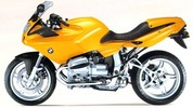 Thumbnail 1999 BMW R1100S SERVICE REPAIR MANUAL DOWNLOAD!!!