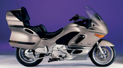 Thumbnail 1999 BMW K1200LT SERVICE REPAIR MANUAL DOWNLOAD!!!