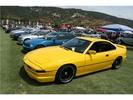 Thumbnail 1994 BMW 8 SERIES E31 SERVICE REPAIR MANUAL DOWNLOAD!!!