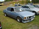 Thumbnail BMW 733i - 735i U.S. SERVICE REPAIR MANUAL DOWNLOAD!!!