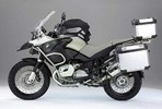 Thumbnail BMW R1200GS SERVICE REPAIR MANUAL DOWNLOAD!!!