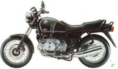 Thumbnail BMW R80GS & R100R SERVICE REPAIR MANUAL 1978-1996 DOWNLOAD!!!