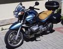 Thumbnail BMW R1150R MOTORCYCLE SERVICE REPAIR MANUAL DOWNLOAD!!!