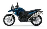 Thumbnail BMW F650GS, F800GS, F800S, F800ST SERVICE REPAIR MANUAL 2009 2010 2011 DOWNLOAD!!!
