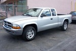 Thumbnail 2003 DODGE DAKOTA SERVICE REPAIR MANUAL DOWNLOAD!!!