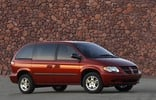 Thumbnail 2004 DODGE CARAVAN SERVICE REPAIR MANUAL DOWNLOAD!!!