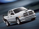 Thumbnail DODGE RAM TRUCK 1500 2500 3500 SERVICE REPAIR MANUAL DOWNLOAD!!!