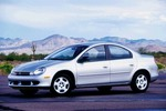 Thumbnail 2005 DODGE NEON SERVICE REPAIR MANUAL DOWNLOAD!!!