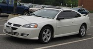 Thumbnail 2005 DODGE STRATUS COUPE SERVICE REPAIR MANUAL DOWNLOAD!!!