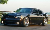 Thumbnail 2006 DODGE CHARGER SRT8 SERVICE REPAIR MANUAL DOWNLOAD!!!