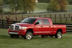 Thumbnail 2006 DODGE RAM GAS SERVICE REPAIR MANUAL DOWNLOAD!!!