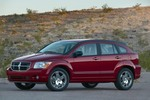 Thumbnail 2007 DODGE CALIBER SERVICE REPAIR MANUAL DOWNLOAD!!!