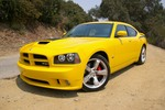 Thumbnail 2007 DODGE CHARGER SRT8 SERVICE REPAIR MANUAL DOWNLOAD!!!