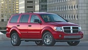 Thumbnail 2007 DODGE DURANGO SERVICE REPAIR MANUAL DOWNLOAD!!!