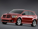 Thumbnail DODGE CALIBER SERVICE REPAIR MANUAL DOWNLOAD!!!