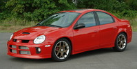 Thumbnail DODGE NEON SRT-4 SERVICE REPAIR MANUAL DOWNLOAD!!!