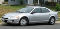 Thumbnail DODGE STRATUS SERVICE REPAIR MANUAL 1995-2000 DOWNLOAD!!!