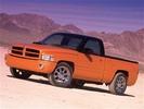 Thumbnail DODGE RAM SERVICE REPAIR MANUAL 1989 1990 1991 1992 1993 1994 1995 1996 DOWNLOAD!!!