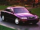 Thumbnail 1996 MAZDA MILLENIA SERVICE REPAIR MANUAL DOWNLOAD!!!