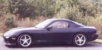 Thumbnail 1994 MAZDA RX-7 SERVICE REPAIR MANUAL DOWNLOAD!!!