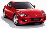 Thumbnail MAZDA RX-8 SERVICE REPAIR MANUAL DOWNLOAD!!!