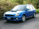 Thumbnail 2002 SUBARU IMPREZA TS RS WRX SERVICE REPAIR MANUAL DOWNLOAD!!!