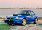 Thumbnail 2002 SUBARU IMPREZA SERVICE REPAIR MANUAL DOWNLOAD!!!