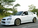 Thumbnail 2004 SUBARU IMPREZA WRX STI SERVICE REPAIR MANUAL DOWNLOAD!!!