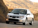 Thumbnail 2006 SUBARU IMPREZA WRX STI SERVICE REPAIR MANUAL DOWNLOAD!!!