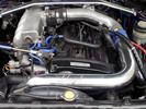 Thumbnail NISSAN SKYLINE R33 ENGINE REPAIR MANUAL (COVERS RB20E, RB25DE, RB25DET & RB26DETT) - INSTANT DOWNLOAD!