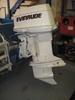 Thumbnail Evinrude / Johnson Outboard 1.5 Hp to 235 Hp Service Repair Manual 1965-1989 Download!!!