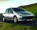 Thumbnail PEUGEOT 307 SERVICE REPAIR MANUAL 2001-2004 DOWNLOAD!!!