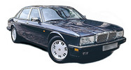 Thumbnail JAGUAR XJ40 SERVICE REPAIR MANUAL DOWNLOAD!!!
