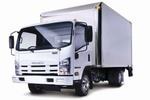 Thumbnail ISUZU COMMERCIAL TRUCK FRR/W5 SERVICE REPAIR MANUAL 1997-1998 DOWNLOAD